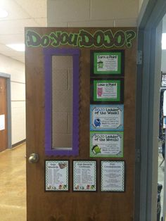 How to start Class Dojo with my students.