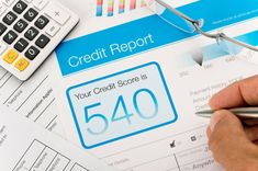 We do less than perfect Credit! FICO Score as low as Don't let bad credit s… We do less than perfect Credit! FICO Score as low as Don't let bad credit stop you from buying your Dream Home! Check Credit Score, Improve Your Credit Score, Payday Loans Online, Paying Off Credit Cards, Credit Bureaus, Loans For Bad Credit, Credit Report, Credit Rating