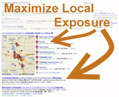 ✓ Best SEO Expert on Peopleperhour ✓ We post work reports. ✓ Penguin safe 2.1 link building ✓ Hummingbird Updated ✓ White Hat SEO ✓ 100% Manual Link Building ✓ Money back guarantee I will submit your local business information to 40 UK citation site to boost your website and Google local search ranking! Local citations are highly important if you want your business to rank in Google local search results. ✓ 100% Manual Work ✓ Best for Local SEO ✓ NAP Constant for ALL Citation... on ...
