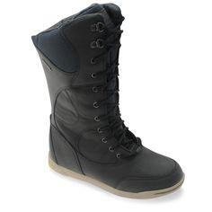 HiTec   HiTec Talia Boot Ladies Boots   Ladies Boots