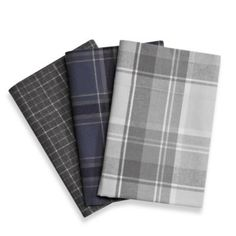 Bed Bath And Beyond Flannel Sheets Unique Fleecy Soft 11Oz100% Cotton Flannel Blanketmitered Corners On