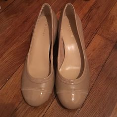 New Cole Haan bye shoes Size 5.5 Cole Haan Other