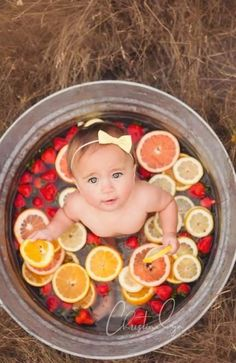 Bath baby photography kids best ideas photography bath inspiration for new born baby photography newborn photography ideas poses and outfit ideas Milk Bath Photography, Newborn Baby Photography, Children Photography, Photography Props, Photography Accessories, Photography Reviews, Photography Tutorials, Digital Photography, Photography Ideas Kids