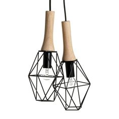 Image 5 Lampe baladeuse Nomade AM.PM