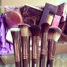 http://makeuplove.store/product-category/personal-care/
