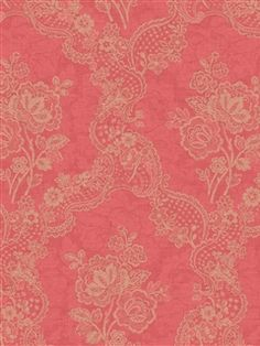 Check out this wallpaper Pattern Number: 522-30215 from @AmericanBlinds � decorate those walls!