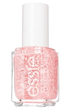 Essie  'Breast Cancer Awareness' Nail Polish Collection available at #Nordstrom