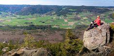 Wandern NÖ, Ysper und Hagenbachklamm Austria, Grand Canyon, Mountains, Nature, Travel, Road Trip Destinations, Travel Inspiration, Alps, Hiking