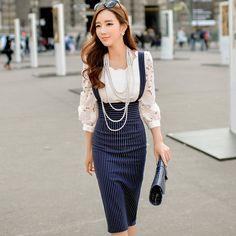 Женские рубашки в Интернет-магазине Nazya.com