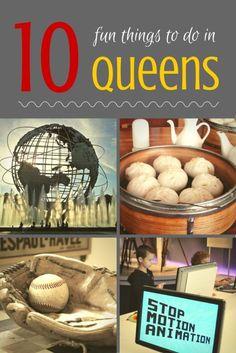 10 fun things to do in Queens, New York | tipsforfamilytrips.com (scheduled via http://www.tailwindapp.com?utm_source=pinterest&utm_medium=twpin&utm_content=post54095108&utm_campaign=scheduler_attribution)