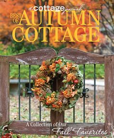 Prime 70 Best The Cottage Journal Covers Images In 2019 Chalet Download Free Architecture Designs Pushbritishbridgeorg