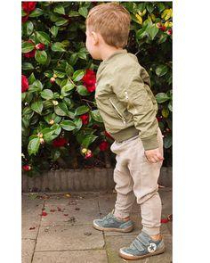 De 10 beste bildene for Bisgaard   Footwear, Shoe og Shoes