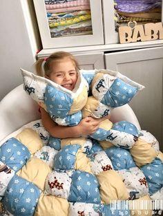 Пледы и одеяла ручной работы. Ярмарка Мастеров - ручная работа. Купить Бомбон одеяло Лошадки. Handmade. Бомбон одеяло