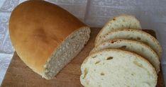 Jana´s food: Domácí veka z pekárny Ciabatta, Bread, Food, Christmas, Xmas, Brot, Essen, Navidad, Baking