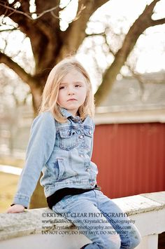 kid photography