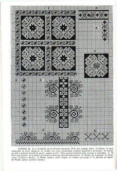Cross Stitching, Cross Stitch Embroidery, Embroidery Patterns, Cross Stitch Patterns, Knitting Needles, Blackwork, Needlepoint, Diy And Crafts, Model