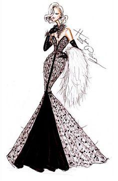 fashion drawing siteleri - Google'da Ara