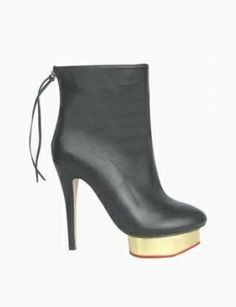 http://www.shopjessicabuurman.com/shoes-high-heels_c258