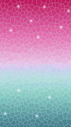 цвета, зеленый, розовый, обои, обои для рабочего стола
