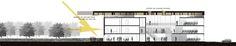 Construction, Floor Plans, Building, Floor Plan Drawing, House Floor Plans