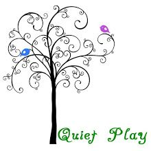 Kristy at Quiet Play and Alyce at Blossom Heart Quilts are sharing 25 (FREE! Diy Fabric Pouches, Star Wars Quilt, Pattern Design, Free Pattern, Paper Piecing Patterns, Pattern Blocks, Christmas Themes, Quilt Blocks, Arts And Crafts