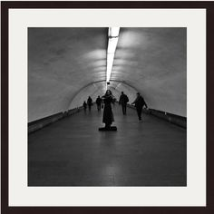 Kiev Photography, Travel Photography, Ukraine Print, Ukraine Photography, Ukraine Art, Metro Station, Busker, Square, Violinist, Violin Art by AmadeusLong on Etsy