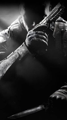 Video Game Call of Duty: Black Ops II Call of Duty Mobile Wallpaper Freies Spiel und Tutor bilder handy Call Duty Black Ops, Black Ops 4, Call Of Duty Schwarz, Hd Cool Wallpapers, V Games, Video Games, Most Beautiful Wallpaper, Game Calls, Mobile Wallpaper
