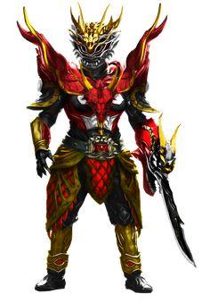 Posts on DeviantArt Kamen Rider Ryuki, Kamen Rider Zi O, Kamen Rider Decade, Kamen Rider Series, Monster Musume Manga, Iron Man Wallpaper, Dragon Knight, Armor Concept, Marvel Entertainment