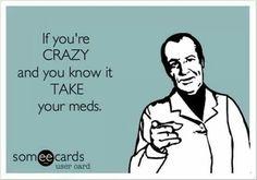 I do!! #ecards