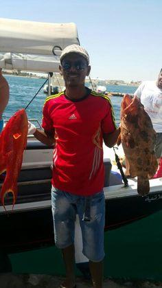 #3ble_hook #fishing #bating #deep_fishing #jeddah #boat_rental #jigging #boating Deep Fishing, Boat Rental, Jeddah, Red Sea
