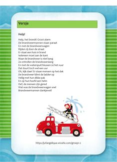 Versje: Help! School, Sirens, Heroes