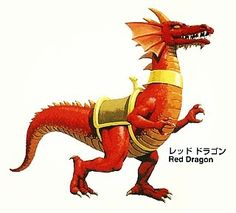 # SEGA #japan #japon #retrogaming #retroart #retroplay #retro  #genesis #megadrive #16bit #cartridge #goldenaxe #gaming #gamer #oldgamer #game #Dragon #arcade #red
