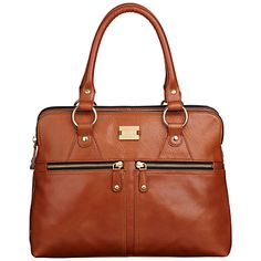 My new bag! A little treat to myself!