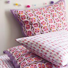 Pinwheel Quilt | Serena & Lily