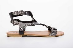 SANDALS   RageSA Ankle Wrap Sandals, Clothes, Shoes, Fashion, Outfits, Moda, Clothing, Zapatos, Shoes Outlet