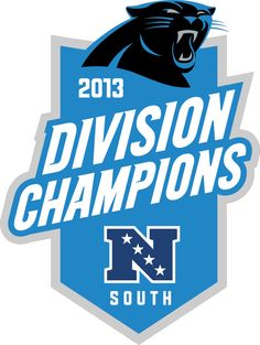 2014-15 NFC Conference Champs !!!!!!!!!