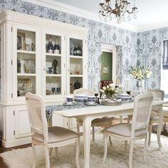 19 british house decor
