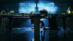 박재범 Jay Park - 메트로놈 Metronome Official Music Video [AOMG]... Loving the new track!! <3