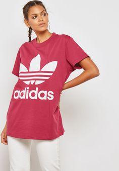 Najlepsze obrazy na tablicy adidas #1 (11) | Moda