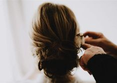 Moovcoiffure34 : des prestations coiffures haut de gamme en France et à l'étranger France, Long Hair Styles, Beauty, Lowboy, Fingers, Lineup, Hairstyle Ideas, Long Hairstyle, Long Haircuts