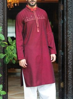 Pakistani Men Collection and Its tad bits Disney Wedding Dresses, Hijab Bride, Pakistani Wedding Dresses, Wedding Hijab, Pakistani Dresses Online, Indian Dresses, African Men Fashion, Mens Fashion, Mens Shalwar Kameez