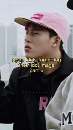 Funny Memea, Funny Kpop Memes, Funny Kids, Fandom Kpop, K Meme, Drama Funny, Foto Bts, Shinee, Feel Good