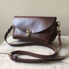 Leather Purses, Leather Bag, Shoulder Bag, Nova Jeans, Wallet, Bags, Fur, Handbags, Taschen