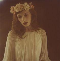 Chloe Aftel .. Tones.. Film