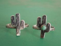 Cowgirl Bling, Cowgirl Jewelry, Western Jewelry, Cute Jewelry, Jewelry Gifts, Jewlery, Jewelry Accessories, Mid Finger Rings, Mexican Jewelry