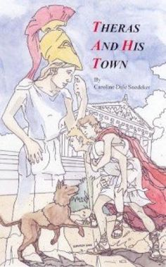 Theras and His Town - Sonlight Core G - Reader