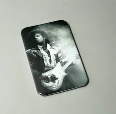 PRINCE 1999 Purple Rain Symbol Big Pinback Badge Pin Buttons Paisley Park Band