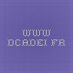 www.dcadei.fr