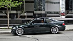 VMR Wheels - Picture Gallery! If you have em, POST EM! - Page 122 - E46Fanatics