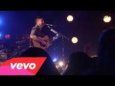 ▶ Juanes - Una Flor (Live) - YouTube